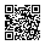 産婦人科QRコード