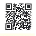 小児科オンラインQRコード