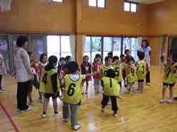 小学校以上の児童